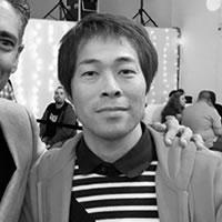 常務取締役 渡辺健太朗