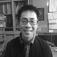 代表取締役社長 渡辺慎太郎